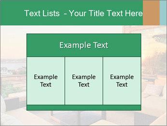 0000073732 PowerPoint Templates - Slide 59