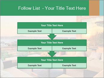 0000073732 PowerPoint Templates - Slide 60