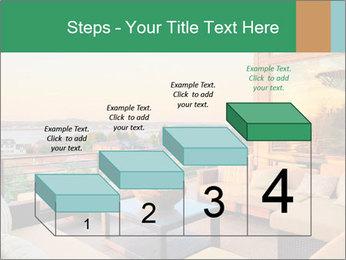 0000073732 PowerPoint Templates - Slide 64