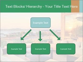 0000073732 PowerPoint Templates - Slide 69