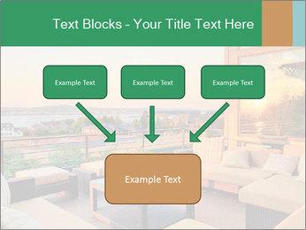 0000073732 PowerPoint Templates - Slide 70