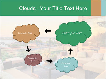 0000073732 PowerPoint Templates - Slide 72