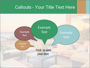 0000073732 PowerPoint Templates - Slide 73