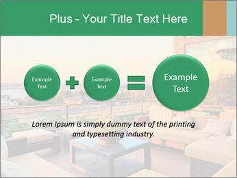0000073732 PowerPoint Templates - Slide 75