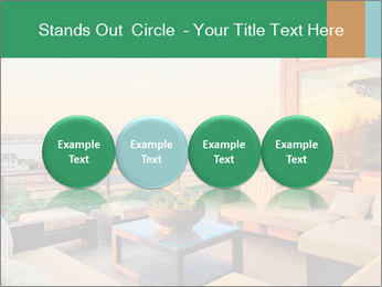 0000073732 PowerPoint Templates - Slide 76