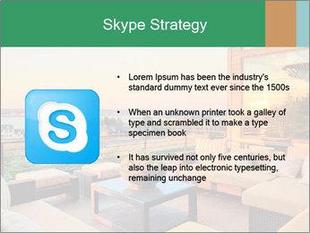 0000073732 PowerPoint Templates - Slide 8