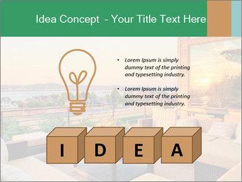 0000073732 PowerPoint Templates - Slide 80