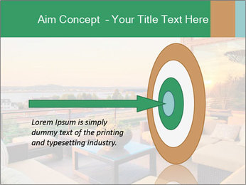 0000073732 PowerPoint Templates - Slide 83