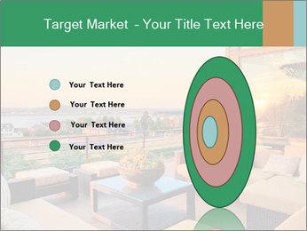 0000073732 PowerPoint Templates - Slide 84