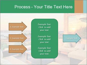 0000073732 PowerPoint Templates - Slide 85