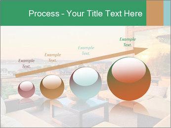 0000073732 PowerPoint Templates - Slide 87