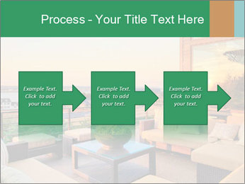 0000073732 PowerPoint Templates - Slide 88