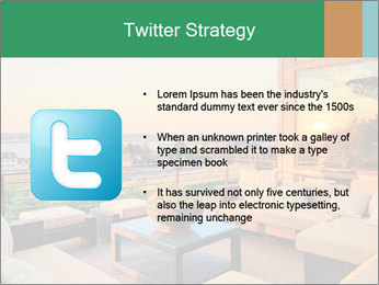 0000073732 PowerPoint Templates - Slide 9