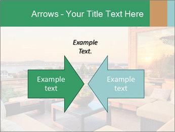 0000073732 PowerPoint Templates - Slide 90
