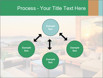 0000073732 PowerPoint Templates - Slide 91