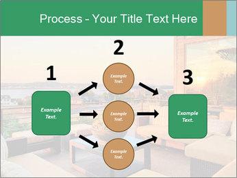 0000073732 PowerPoint Templates - Slide 92
