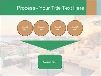 0000073732 PowerPoint Templates - Slide 93