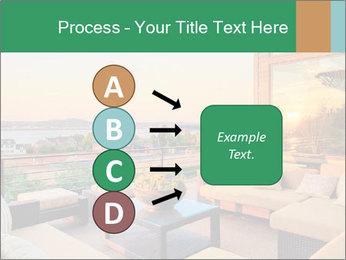 0000073732 PowerPoint Templates - Slide 94