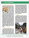 0000073732 Word Template - Page 3