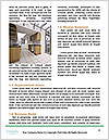 0000073732 Word Template - Page 4