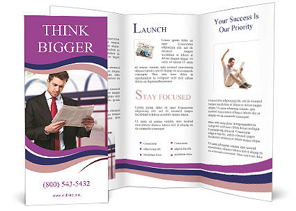 0000073733 Brochure Template