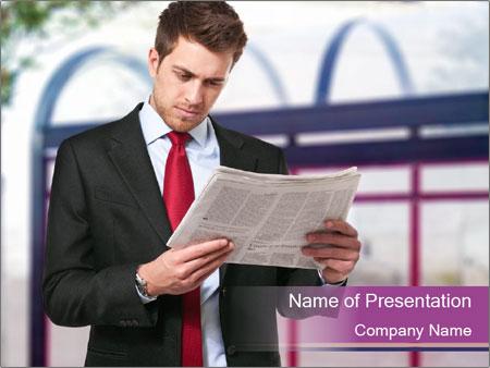0000073733 PowerPoint Templates
