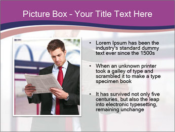 0000073733 PowerPoint Template - Slide 13