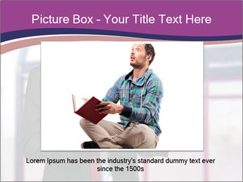 0000073733 PowerPoint Template - Slide 15