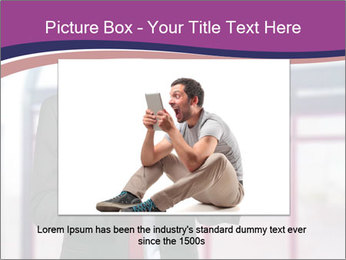 0000073733 PowerPoint Template - Slide 16