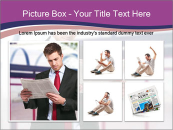 0000073733 PowerPoint Template - Slide 19