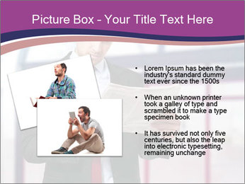 0000073733 PowerPoint Template - Slide 20