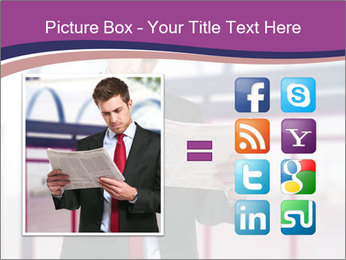 0000073733 PowerPoint Template - Slide 21