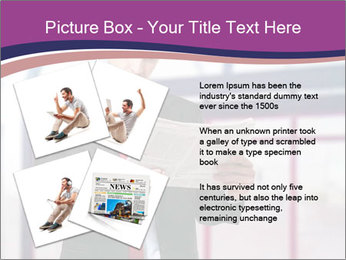 0000073733 PowerPoint Template - Slide 23