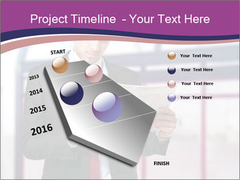 0000073733 PowerPoint Template - Slide 26