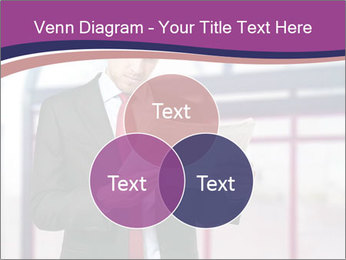0000073733 PowerPoint Template - Slide 33