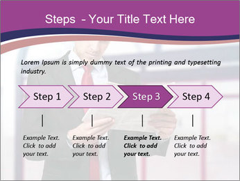 0000073733 PowerPoint Template - Slide 4