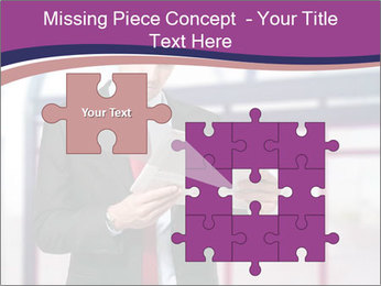 0000073733 PowerPoint Template - Slide 45