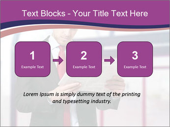 0000073733 PowerPoint Template - Slide 71