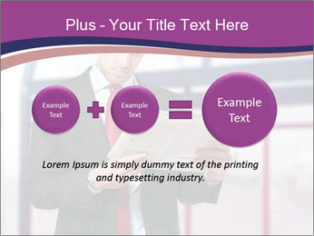 0000073733 PowerPoint Template - Slide 75