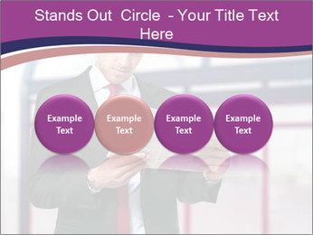 0000073733 PowerPoint Template - Slide 76