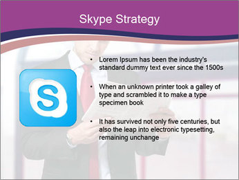 0000073733 PowerPoint Template - Slide 8
