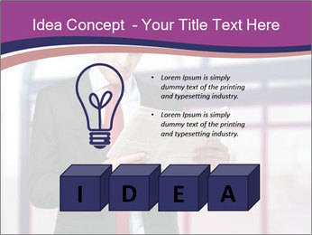 0000073733 PowerPoint Template - Slide 80