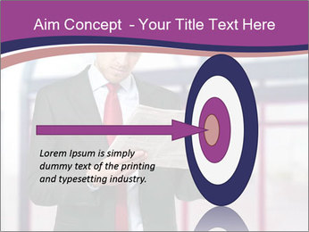 0000073733 PowerPoint Template - Slide 83