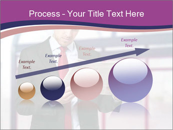 0000073733 PowerPoint Template - Slide 87