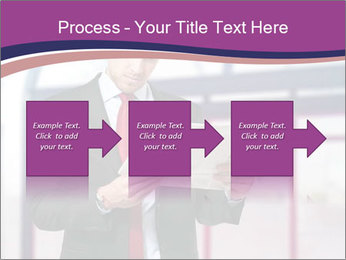 0000073733 PowerPoint Template - Slide 88