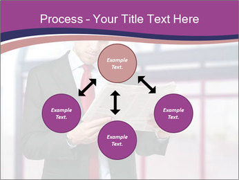 0000073733 PowerPoint Template - Slide 91