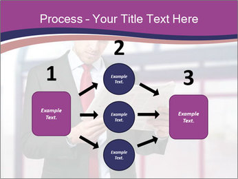 0000073733 PowerPoint Template - Slide 92