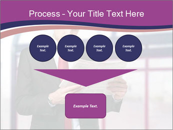 0000073733 PowerPoint Template - Slide 93