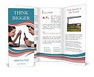 0000073734 Brochure Templates