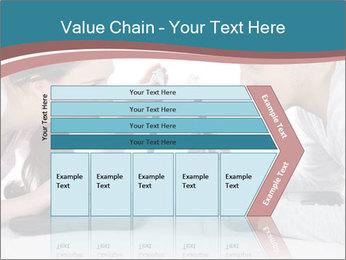 0000073734 PowerPoint Templates - Slide 27